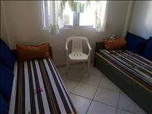 2 bedroom Flat  in Paralia Dionysioy   RE0312