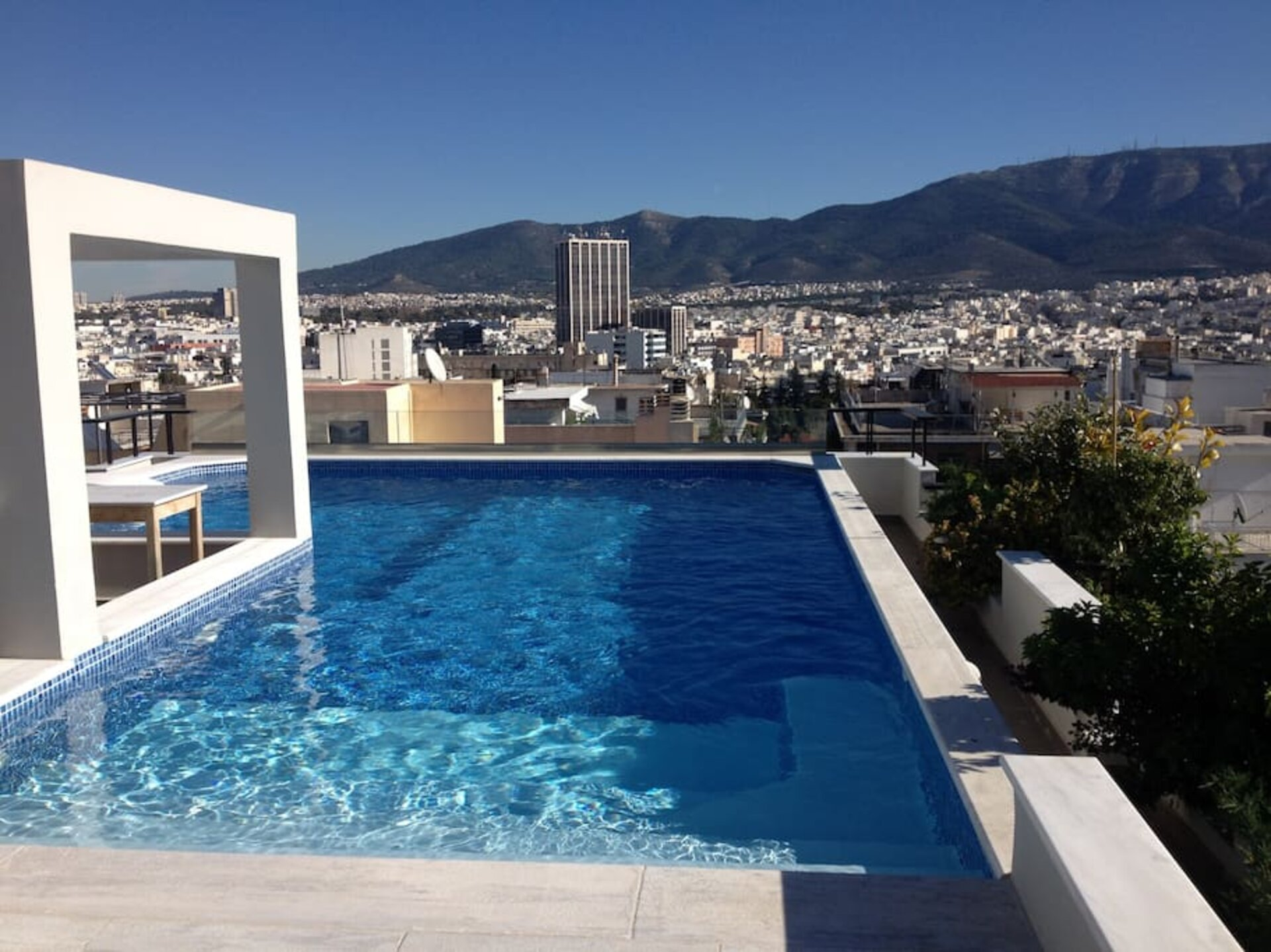 3 bedroom Flat  in Athens  RE0377