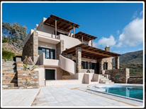 5 bedroom Villa in Kea RE0040