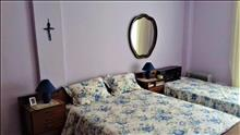 2 bedroom Flat  in Nea Potidea  RE0486
