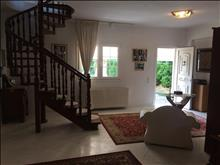 5 bedroom Villa  in Nea Iraklia  RE0496