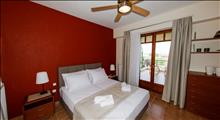 3 bedroom Maisonette  in Vourvourou  RE0508