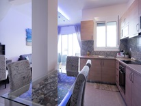 4 bedroom Maisonette  in Ag. Nikolaos  RE0512