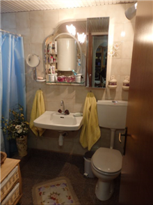 2 bedroom Detached house  in Akti Sani  RE0530