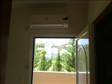 1 bedroom Flat  in Polichrono  RE0548
