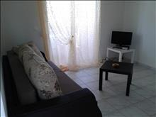 1 bedroom Flat  in Polichrono  RE0549