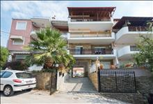 2 bedroom Flat  in Neos Marmaras  RE0641