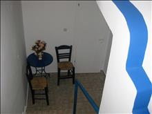 2 bedroom Maisonette  in Kalithea  RE0653