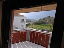 3 bedroom Maisonette  in Nafplio  RE0662