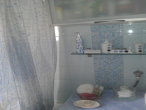 2 bedroom Flat in Thessaloniki RE0067
