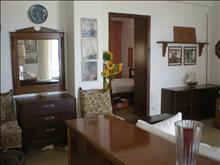 2 bedroom Flat  in Nea Potidea  RE0694