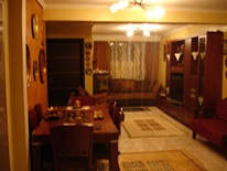 3 bedroom Maisonette  in Thessaloniki  RE0695