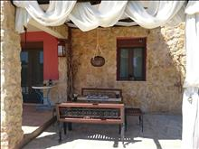 4 bedroom Detached house  in Fortuna Kavala  RE0706