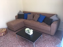 3 bedroom Flat  in Agia Triada  RE0728