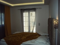2 bedroom Flat  in Alykanas  RE0784