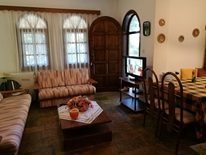 3 bedroom Maisonette  in Kriopigi  RE0794