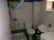 1 bedroom Flat  in Kalithea  RE0810