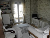 1 bedroom Flat  in Fortuna Kavala  RE0816