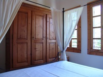 2 bedroom Detached house  in Rachoni  RE0828