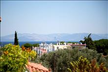 3 bedroom Detached house  in Ag. Theodoroi  RE0847