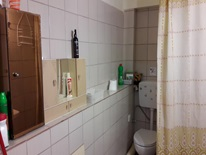 1 bedroom Flat  in Limenas  RE0849