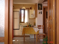 2 bedroom Villa  in Pagkalochori  RE0893