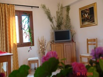 2 bedroom Villa  in Pagkalochori  RE0894