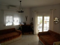 3 bedroom Detached house  in Nea Kallikratia  RE0896