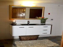 3 bedroom Flat  in Nikiti  RE0909