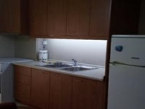 2 bedroom Flat  in Elatochori  RE0913