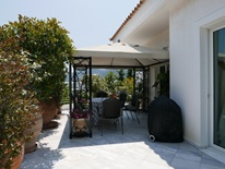 5 bedroom Detached house  in Porto Rafti  RE0925