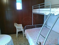 1 bedroom Detached house  in Amari  RE0936