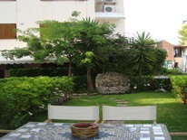 4 bedroom Maisonette in Pefkochori RE0094