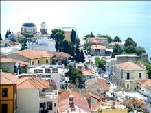 Early Booking Kavala 2015